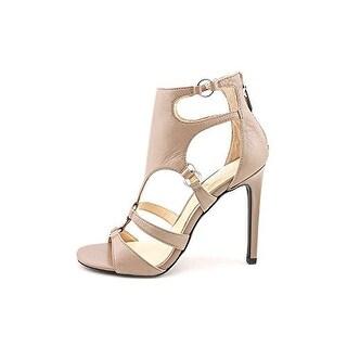 Fergie Women's Talisha Dress Sandal