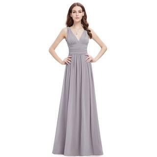 6d728fc1730 Grey Dresses