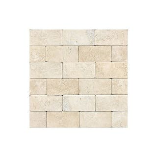 Travertine Tile At Overstockcom