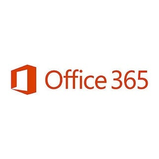 Microsoft Office 365 Home 6GQ-00636 Microsoft Office Software