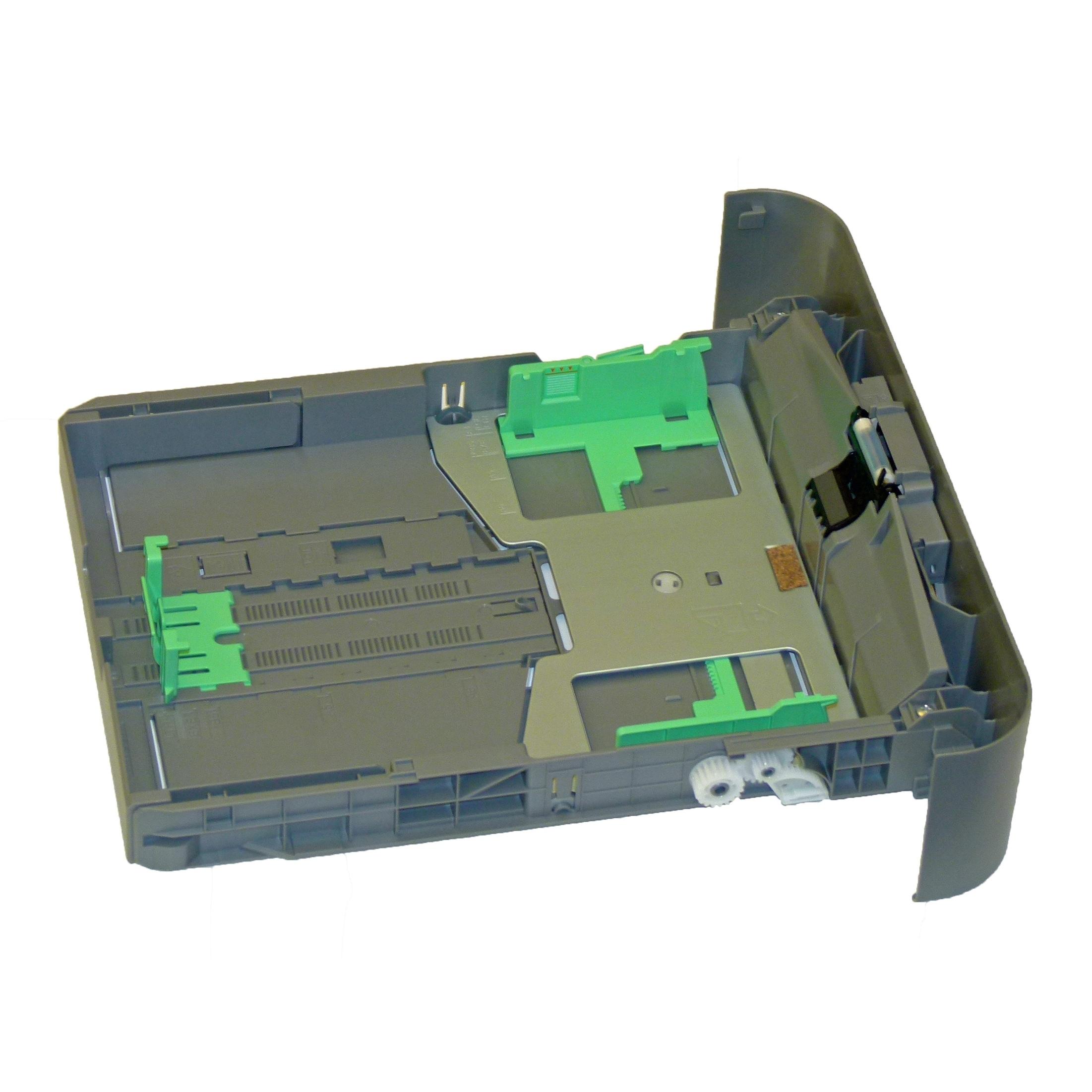 MFC-J425W MFC-J835DW MFC-J435W Brother Paper Cassette MFCJ435W MFCJ835DW