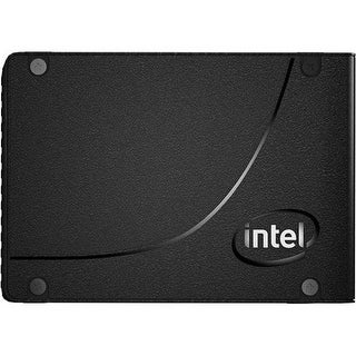 Intel Optane SSD DC P4800X Series Solid State Drive