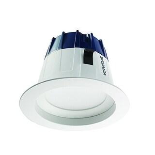Sylvania 70387 Recessed LED Retrofit, Soft White, 9 W