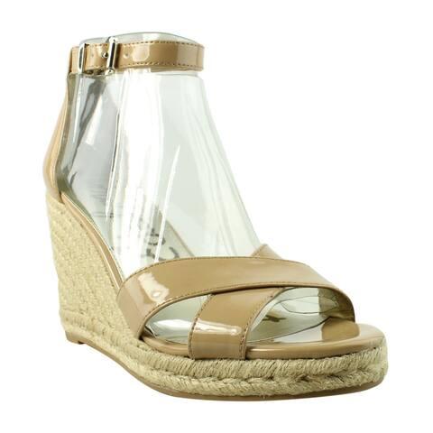 e8b7cca6c3 Buy Sam Edelman Women's Heels Online at Overstock   Our Best Women's ...