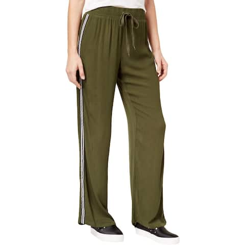 1978dd6f702c6 Buy Lounge Pants Online at Overstock | Our Best Loungewear Deals
