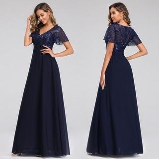 Buy Evening & Formal Dresses Online at Overstock   Our Best ...