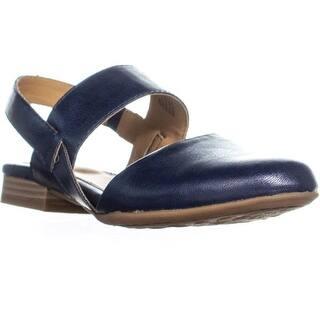 c3171b576 Buy Low Heel Born Women s Sandals Online at Overstock