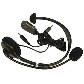 Midland 22-540 Handheld CB Headset|https://ak1.ostkcdn.com/images/products/is/images/direct/e0892e834800aee3367f65ad9aaaff254331d1ef/Midland-22-540-Handheld-CB-Headset.jpg?impolicy=medium