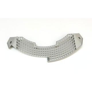 Link to NEW OEM LG Dryer Lint Cover Guide Grill Shipped with DLE3733W, DLE3777W Similar Items in Laundry