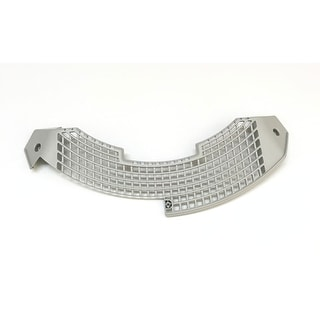 Link to NEW OEM LG Dryer Lint Cover Guide Grill Shipped with DLE6942W, DLE7177WM Similar Items in Laundry