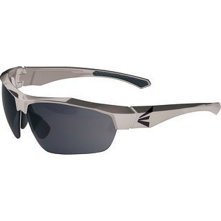 Easton Flare Sunglasses