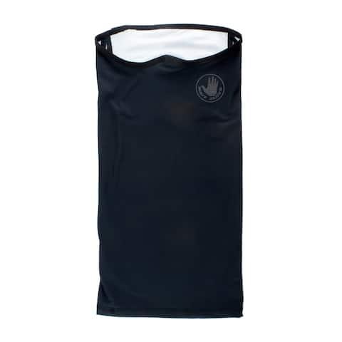 Body Glove 2-Pack Men's Warming Gaiter Face Masks - Large