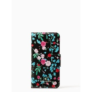 Kate Spade New York Greenhouse Folio Case for iPhone 8 & iPhone 7