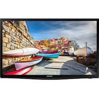 Samsung B2B HG28NE473AFXZA LED-LCD TV