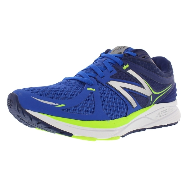 New Balance Running Course Running Wide Men's Shoes - 11 2e us
