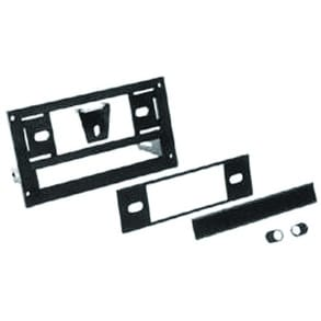 Metra 97-03 Ford/ Lincoln/ Double Din