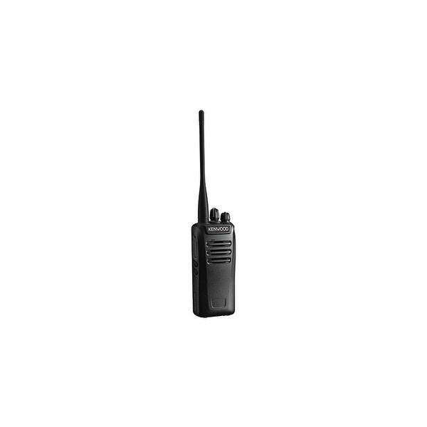 Kenwood NX-240V16P Two Way Radios / Walkie Talkie