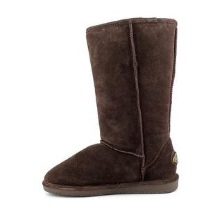 BearPaw Women's Boots - Shop The Best Deals For Apr 2017