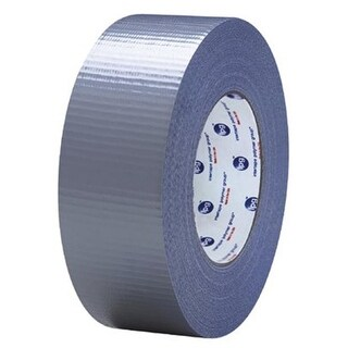 Intertape Polymer Group 761-87372 Duct Tapeslv 2 In 60 Yd