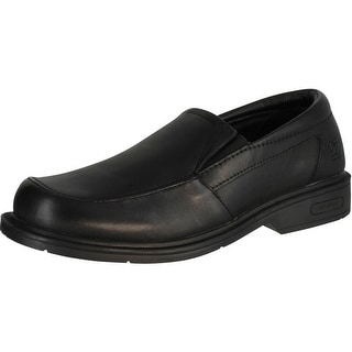 Kenneth Cole Reaction Prep Talk Slip-On - Black