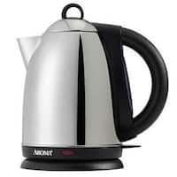Aroma AWK-125S 1.7L. Electric Water Kettle