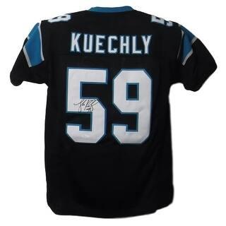 Luke Kuechly Autographed Carolina Panthers Size XL Black Jersey JSA|https://ak1.ostkcdn.com/images/products/is/images/direct/e096dff743f70f3efa93b80d010c8c54cbe215f7/Luke-Kuechly-Autographed-Carolina-Panthers-Size-XL-Black-Jersey-JSA.jpg?impolicy=medium