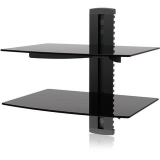 Link to Ematic emd212 dvd player 2 shelf mount Similar Items in Computer Cards & Components