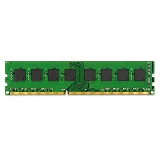 Lenovo 8GB DDR4 SDRAM (4X70G88316)