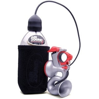 Delta AirZound Bicycle Horn - AH1000