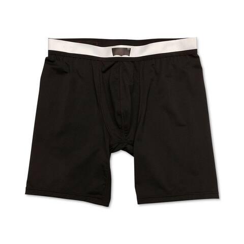 Levi's Mens Commuter Athletic Workout Shorts