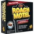Black Flag 2Pk Roach Motel Trap - Thumbnail 0