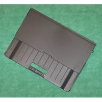 Epson Stacker Output Tray Specifically For Stylus CX3900, CX4000, DX4000, DX4050