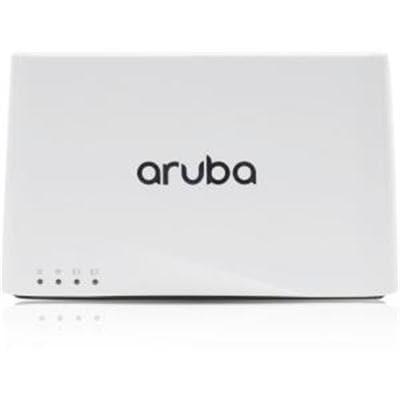 Hpe Networking Bto - Jy714a - Aruba Ap-203R Us Unified Remot