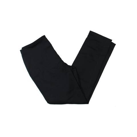 Jil Sander Navy Womens Dress Pants Woven Business