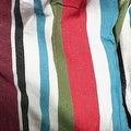 Sunnydaze Hanging Hammock Swing - Multiple Colors - Thumbnail 22