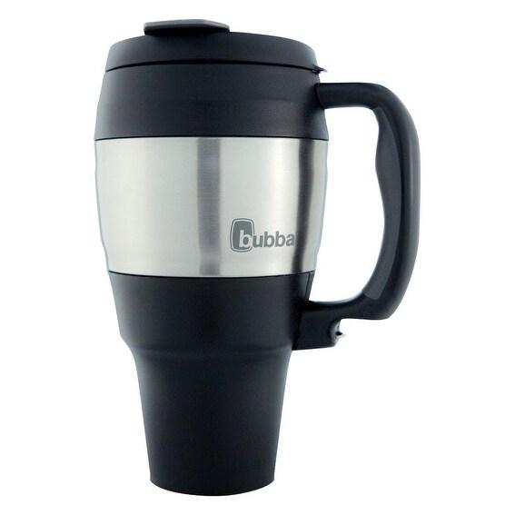 Bubba 1953389 Keg Travel Mug, 34 Oz