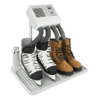 Work 'N Play 7801CA-GBX Drying Station 300 W