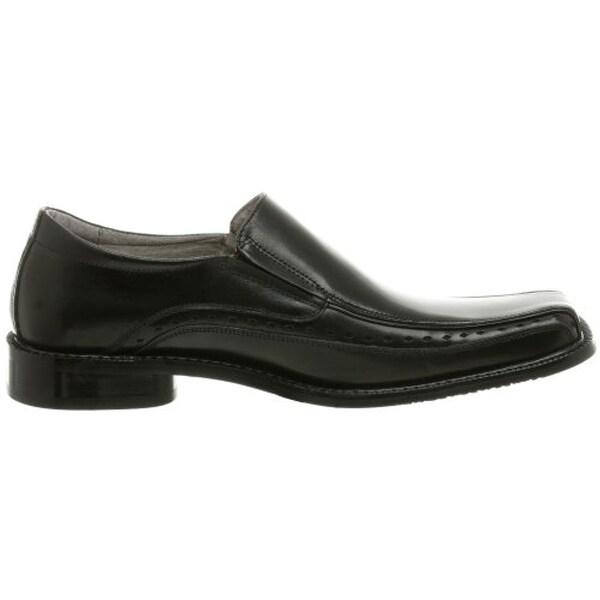 Shop Stacy Adams Men's Danton Slip-on