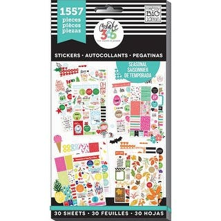 Create 365 Happy Planner Sticker Value Pack-Brilliant Year, 1557/Pkg|https://ak1.ostkcdn.com/images/products/is/images/direct/e0bce4268c4abad4263f1300eaa85fac4bccfe12/Create-365-Happy-Planner-Sticker-Value-Pack-Brilliant-Year%2C-1557-Pkg.jpg?impolicy=medium