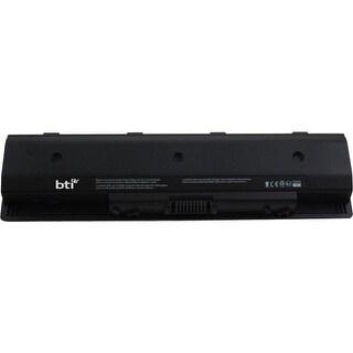 BTI HP-ENVY17J BTI Notebook Battery - 5600 mAh - Lithium Ion (Li-Ion) - 10.8 V DC - 1