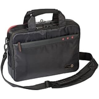 Targus ONT333US Carrying Case for 10.2-inch Netbook - Black - Nylon