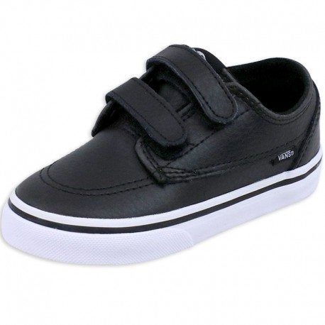 5742276441e50c Shop Vans Kids Boys  Brigata V