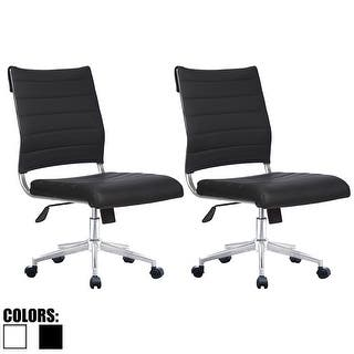buy high back armless office conference room chairs online at