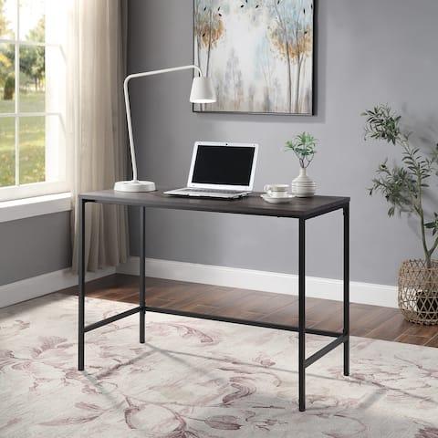 """Contempo 42"""" Desk"""