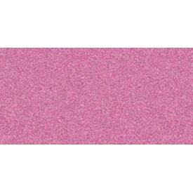 Pearlescent Magenta - Jacquard Lumiere Metallic Acrylic Paint 2.25Oz