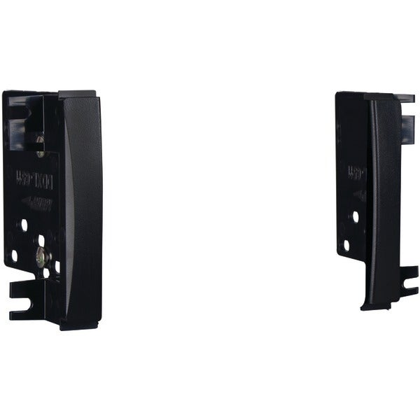 Metra 95-6511 2007 & Up Chrysler(R)/Jeep(R)/Dodge(R) Double-Din Installation Kit