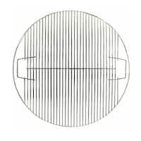 """Grill Pro 91070 Round Kettle Cooking Grid, 21.5"""""""
