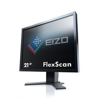 Eizo Inc - S2133-Bk