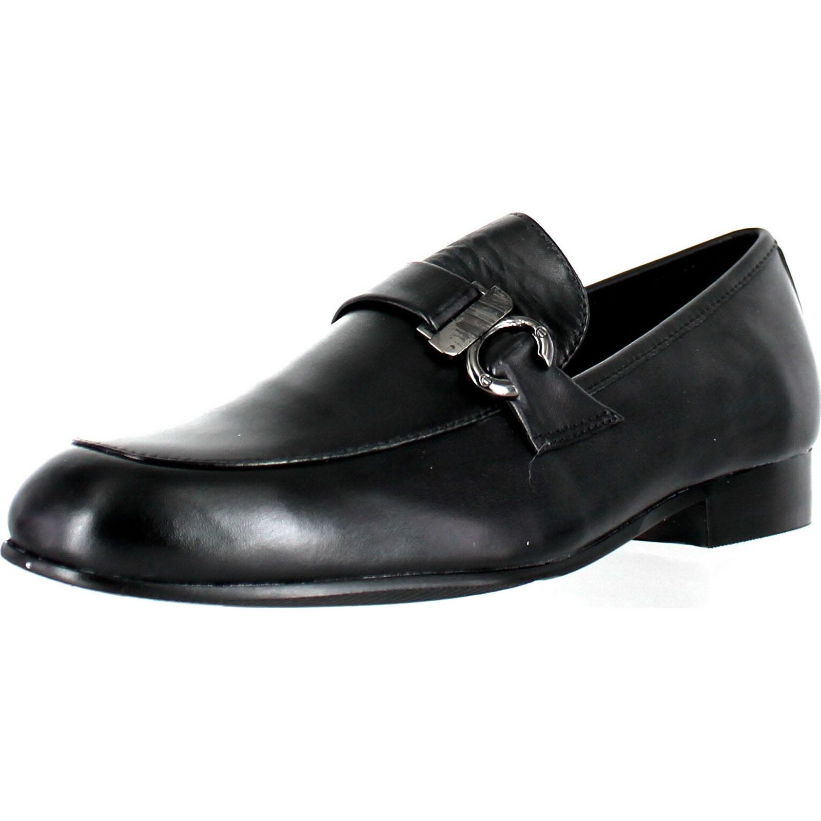 Boys Dress Shoes - Overstock