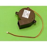 Epson Projector Fan Intake:  EB-W7, EB-W8, EB-W9, EB-X10, EB-X7, EB-X72, EB-X8